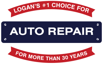 Logan's First Choice Auto Repair