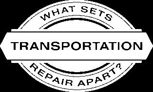 trans-badge
